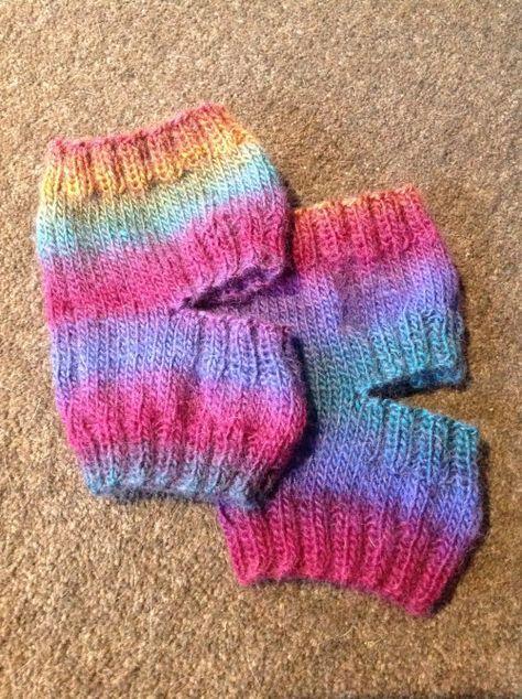 Knitting Pattern For Yoga Wrap : 78 Best ideas about Dance Socks on Pinterest Zumba ...