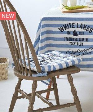 WHITE LAKES 01 ΜΑΞΙΛΑΡΙ ΚΑΡΕΚΛΑΣ