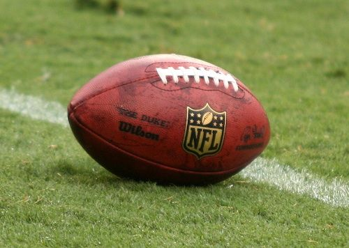 By the Numbers: Super Bowl Facts and Figures : TreeHugger