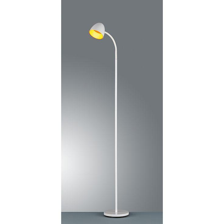 Meer dan 1000 afbeeldingen over Lamp op Pinterest  Koper, Moderne ...