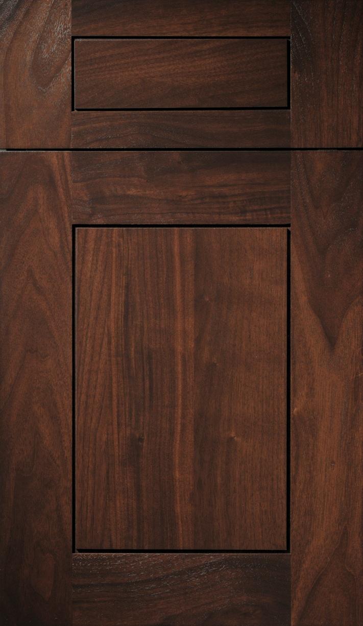 Best 25+ Walnut doors ideas on Pinterest | Grey doors, Interior ...