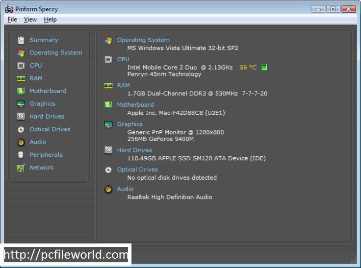 filemaker pro 15 crack download