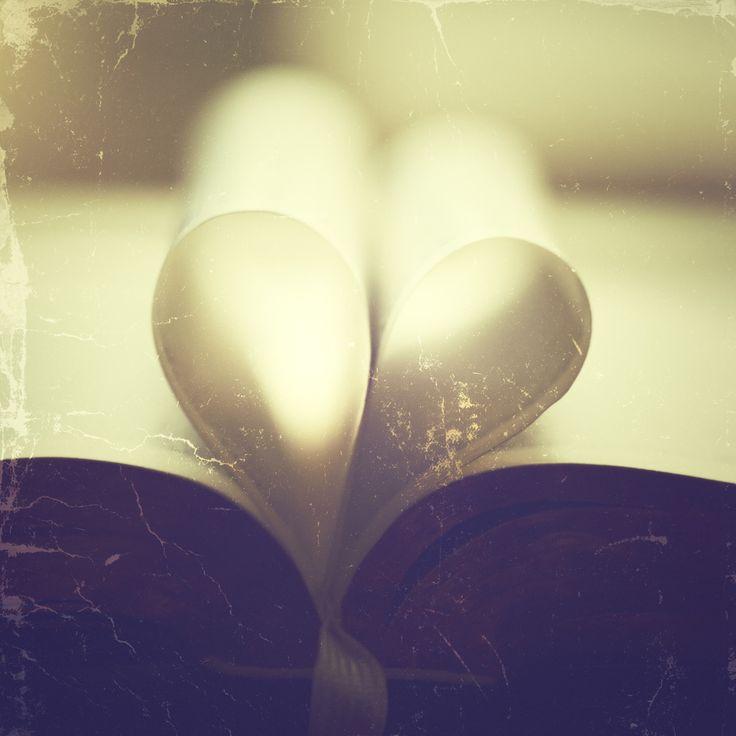 Love by Gitte Prasz on 500px