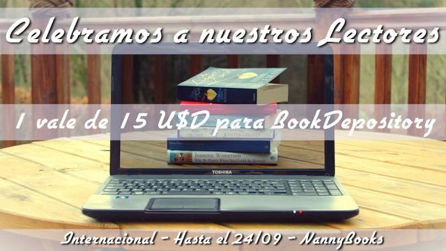 http://nannybooks.blogspot.com.ar/2017/08/sorteo-book-depository-celebrando-al.html
