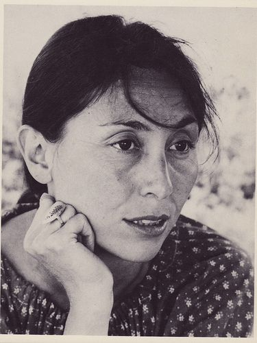 "[Essay] ""Women's Time"" by Julia Kristeva"