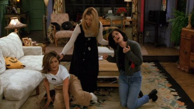 """""""The One After the Superbowl"""" (Season 2, Episodes 12 and 13) 