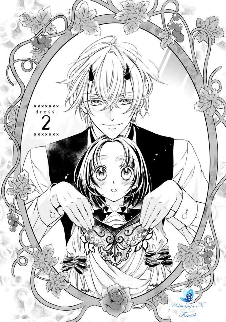 Taisho Hatsukoi Yosaiten Capítulo 2 página 1 (Cargar imágenes: 10) - Leer Manga en Español gratis en NineManga.com