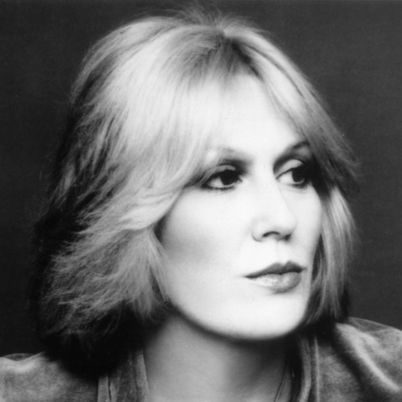 Dusty Springfield Biography - Facts, Birthday, Life Story - Biography.com