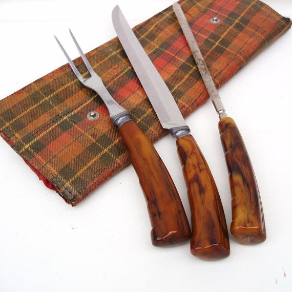 What Does A Carving Knife Look Like: 7 Best Tartan Images On Pinterest