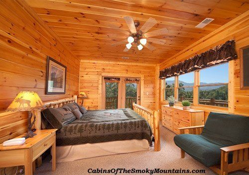 1000 images about 8 bedroom cabins in gatlinburg on pinterest