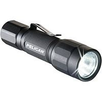 2350 Flashlights - Tactical Flashlight | LED Pistol Light | Pelican Products, Inc.