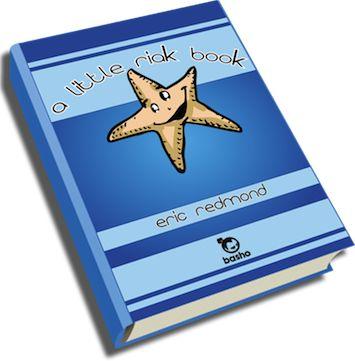 A Little Riak Book Here's a free little book about Riak, a scalable, high availability NoSQL datastore.