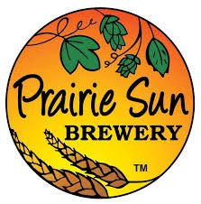 Visit as many breweries as you can! - Suggested by Prairie Sun Brewery