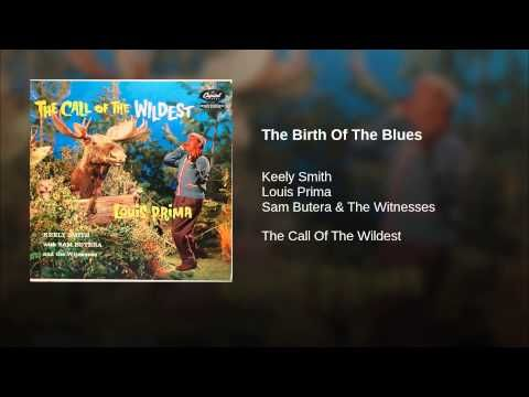 Louis Prima Zooma Zooma The Best Of Louis Prima