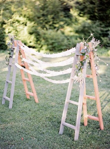 spring-wedding-colors-garden-wedding-reception-decorations