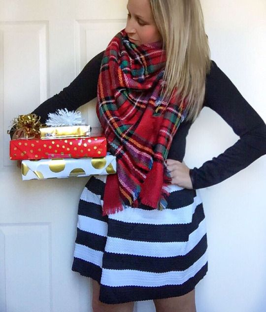 1000 Images About Winter Christmas On Pinterest White