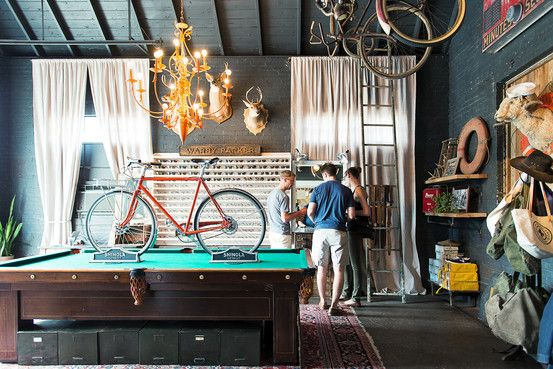 A Pitch-Perfect Long Weekend in Nashville - WSJ