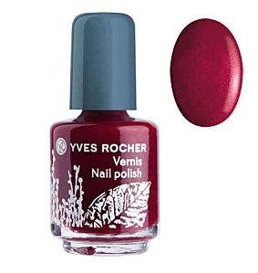 Yves Rocher Rouge Velours