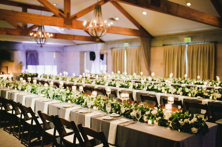 Photography : onelove photography | Venue : Ramekins Sonoma | Coordination : Tish Garbi | Floral Design : Vo Floral Design Read More on SMP: http://www.stylemepretty.com/california-weddings/sonoma/2017/02/20/classic-spring-wedding-in-sonoma/