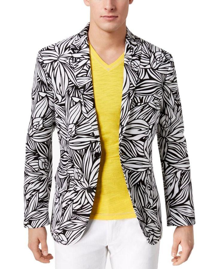 Jacket size 2xl suits suit separates in size 2xl