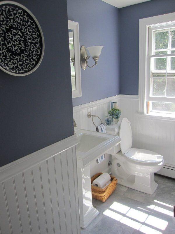 6 top ways to slash your bathroom renovation costs in 2018 rh in pinterest com