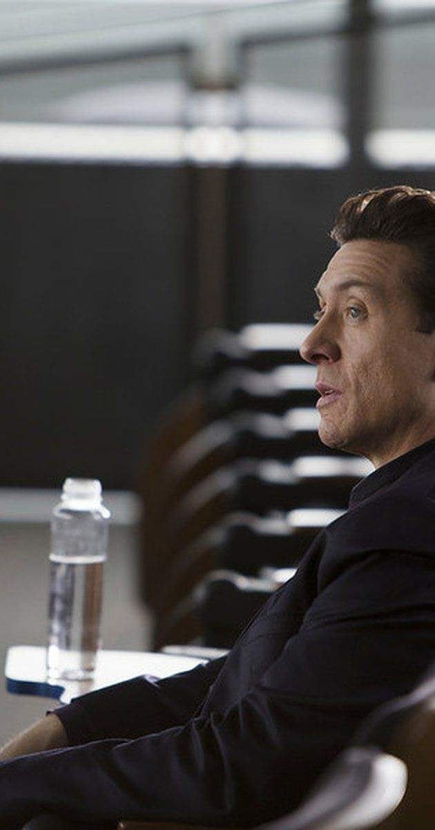 Shawn Doyle, Actor: Frequency. Born and raised in Newfoundland, Canada, Shawn…
