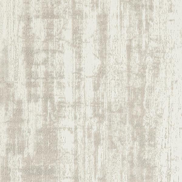 Nuance Curtaining Collection Stuart Graham Fabrics Curtain Texture Fabric Textures Fabric