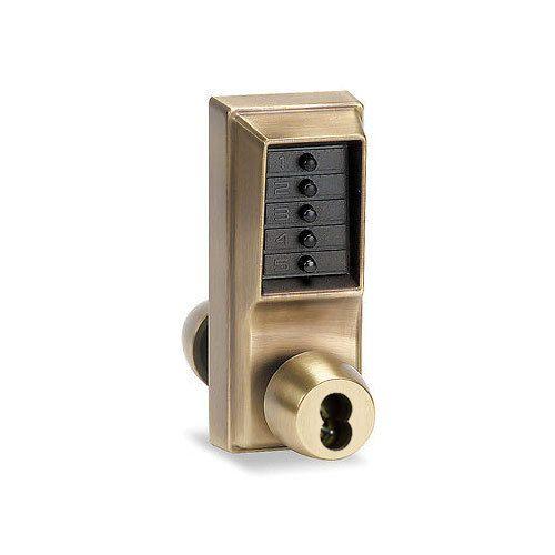 Kaba 1021b Lock Parts Bing Images