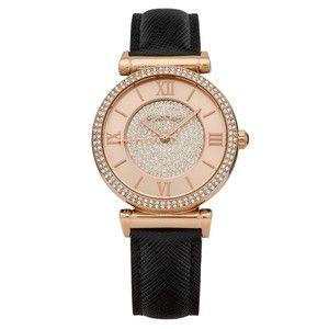 Zegarek damski Michael Kors MK2376