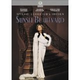 Sunset Boulevard (Special Collector's Edition) (DVD)By William Holden