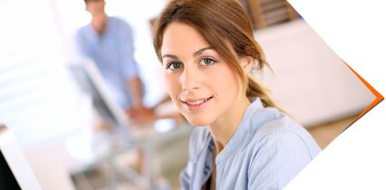 Urgent Payday Loans Are Best Option To Gain Loans for Bad Credit Cash Now!