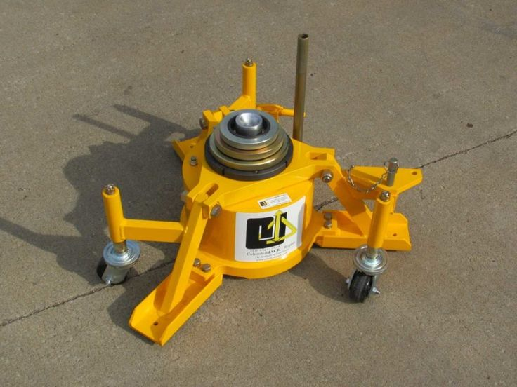Tripod Jack for Civil Aircraft Market Insights 2019, Global and Chinese  Analysis and Forecast to 2024   Civilization, Chinese market, Tripod