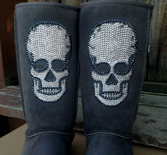 #Women's Shoessugarskulls #Women's Shoesmysugarskulls #Women's Shoessugarskullbags #Women's Shoessugarskullpurses #Women's Shoessugarskullclothing #Women's Shoesdayofthedead #Women's Shoesgothi #Women's Shoesmexicanskulls #Women's Shoessugarsklljewlry #Women's Shoessugarskullshirts #Women's Shoessugarskullshoes #Women's Shoessugarskull #Women's Shoesskulls #Women's Shoessugarskullart  #Women's Shoes