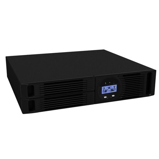 computer ups power supply Shenzhen SORO Electronics Co., Ltd http://www.scoop.it/t/ups-computer-power-supply/p/4025779506/2014/08/05/shenzhen-soro-electronics-co-ltd