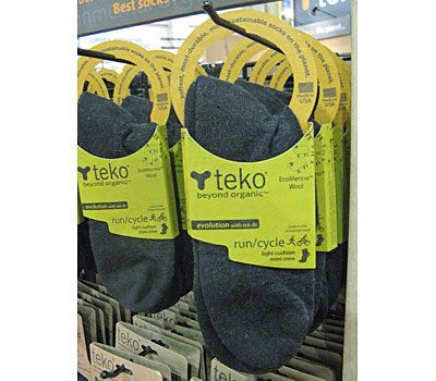 sock packages - חיפוש ב-Google More