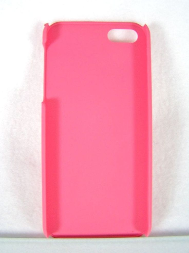 #Maxboost Fusion #cell #mobile #wireless #cellphone hard rigid rugged solid hot bubblegum #pink #plastic #matte #premium coated snap #phone #case with #sleek & #slim design and compatible with #Apple #iPhone 5/5S, brand new & unused in original manufacturer's packaging & white cardboard retail protective box http://www.ebay.com/itm/NEW-MAXBOOST-FUSION-SOLID-MATTE-PINK-PLASTIC-CELL-PHONE-SNAP-CASE-IPHONE-5-5S-/141477218656?pt=US_Cell_Phone_PDA_Cases&hash=item20f0b30960