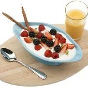 Lactobacillus Probiotics for Weight Loss | LIVESTRONG.COM