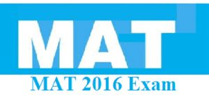 Mat 2016 Exam http://www.crazybaba.in/management-aptitude-test-may-exam-2016-apply-online.html