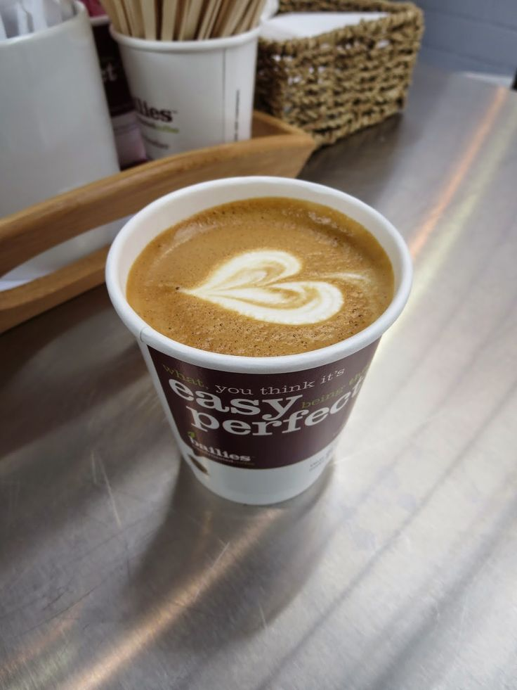 Impressions from the First Ever Dublin Coffee Festival ~ Sidewalk Safari