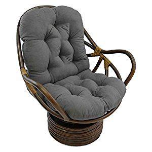 1000 Ideas About Swivel Rocker Chair On Pinterest