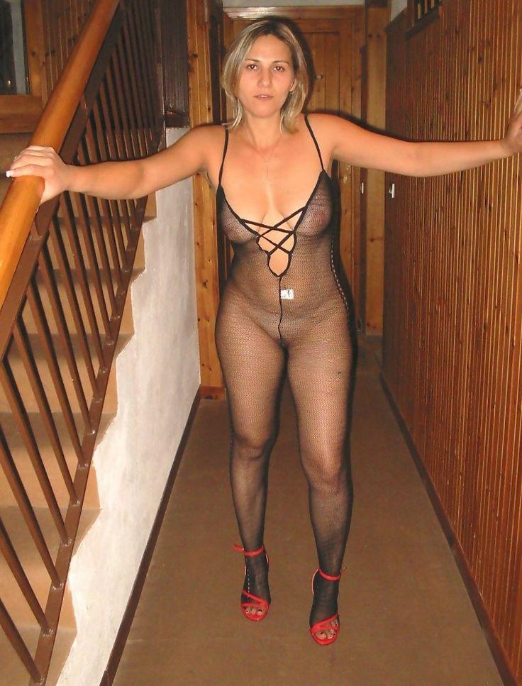 Nudist groups colorado