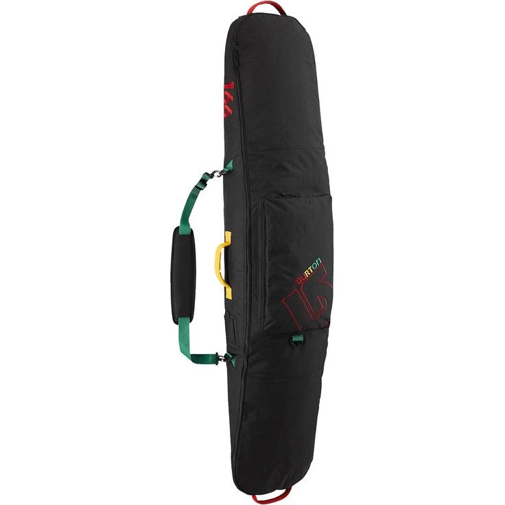 Burton Gig Snowboard Bag 2013