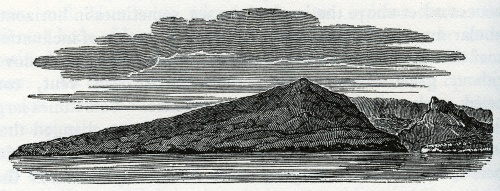 Principles of Geology, by Charles Lyell, at American Buddha Online Library