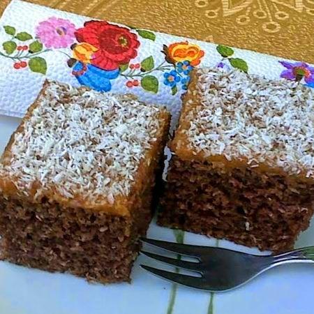 Egy finom Kókuszos hárommiatyánkos süti ebédre vagy vacsorára? Kókuszos hárommiatyánkos süti Receptek a Mindmegette.hu Recept gyűjteményében!