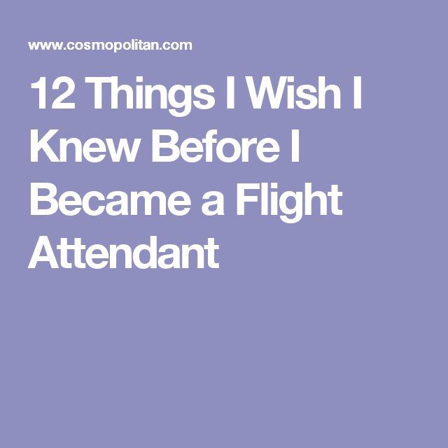 Best 25+ Delta flight attendant salary ideas on Pinterest Flight - canada flight attendant sample resume