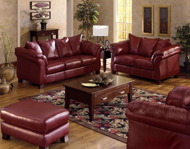 Image detail for -Leather couches Leather Couches – Akia Style Home and Furniture