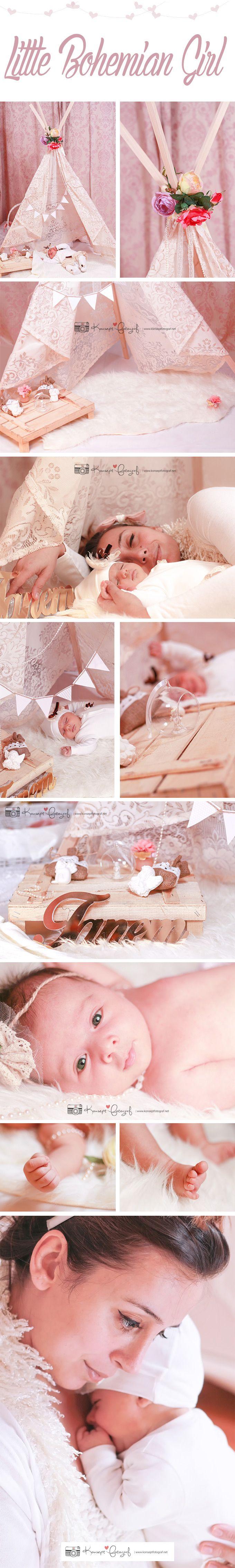 Yeni doğan çekimi #baby #bebekfoğrafı #konseptbebekftoğrafı #konsept #babyphotography #kidsphotography #photograph #konseptbebekçekimi #konseptfotograf #bohembaby #bohemphotography