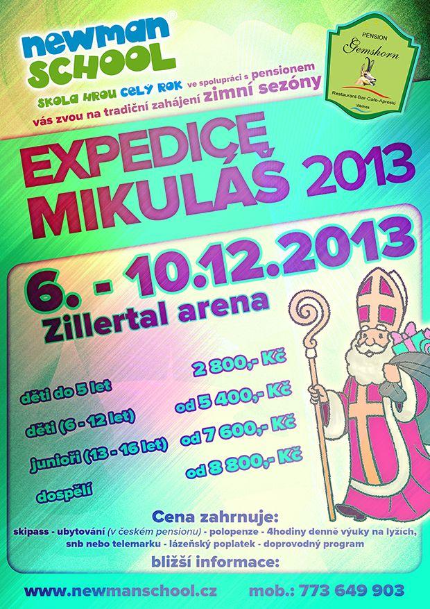 http://www.newmanschool.cz/aktuality/expedice-mikulas-2013-99/