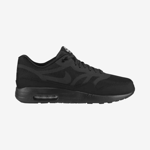 You will be mine | Nike Air Max 1 Premium Tape | via store.nike