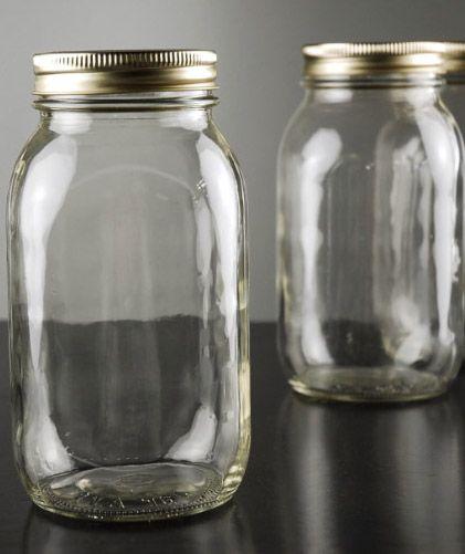 best 25 buy mason jars ideas on pinterest mason jar lids mason jar vases and green mason jars. Black Bedroom Furniture Sets. Home Design Ideas